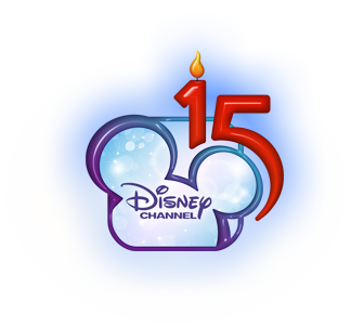 logo_disney_channel