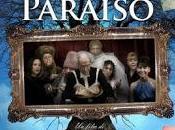 venta paraíso' llega nuestras pantallas