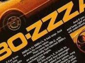 Zzzap (Astrocade)