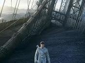 Oblivion: recuerdo Tierra