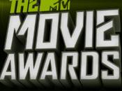 Lista completa ganadores premios Movie Awards 2013!
