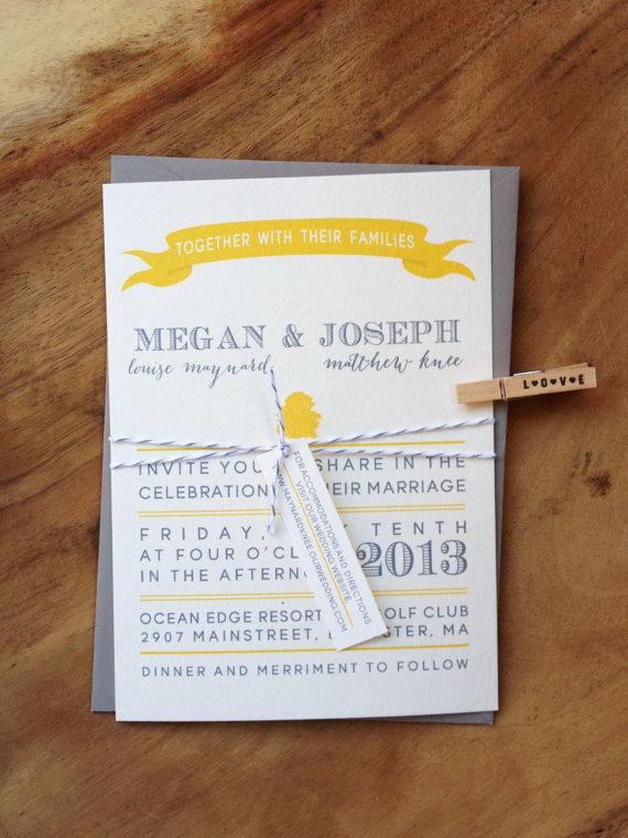 Low Cost Wedding Invitations is good invitation template