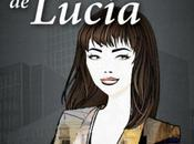 vidas Lucía Astrid Gallardo