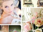 decoración detalles inspiran para boda