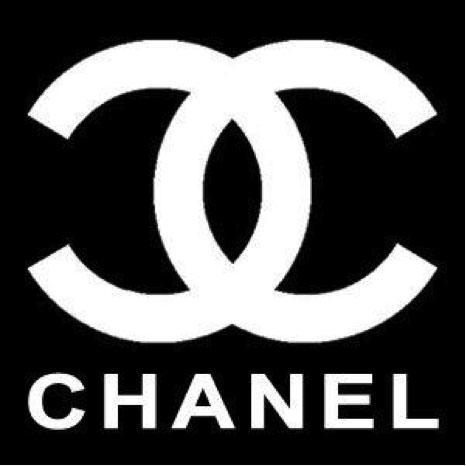 Chanel y su historia