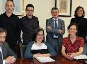 municipios Iurreta, Mota Cuervo Javier, ganadores Campaña Animación Lectura María Moliner