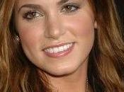 Nikki Reed Murder