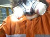 Mujeres mineras rompen barreras prejuicios Chile