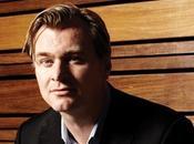 Nolan sigue confiando IMAX para 'Interstellar'