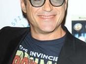 Robert Downey podría tener mente cuándo dejar Tony Stark
