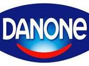 Resultados Danone Coca Cola: Aumento beneficio menor disminución esperado