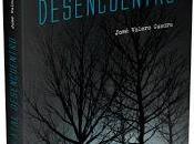 José Valero presenta: Fatal Desencuentro