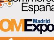 Splio expone Expo E-Commerce claves para optimizar comercialmente emails transaccionales