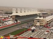 Comisario para bahrein 2013