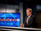 "presentó teaser tráiler temporada ""The Newsroom"""