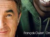 Parejas cine: Philippe Dris Intocable