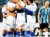 Huachipato prepara gran desafío futbolístico historia