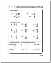 Guatematica_1_-_Tema_9_-_Suma_y_Resta_(2)_Página_04