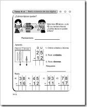 Guatematica_1_-_Tema_9_-_Suma_y_Resta_(2)_Página_07