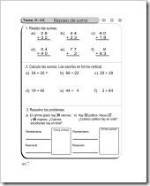 Guatematica_1_-_Tema_9_-_Suma_y_Resta_(2)_Página_11
