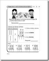 Guatematica_1_-_Tema_9_-_Suma_y_Resta_(2)_Página_03