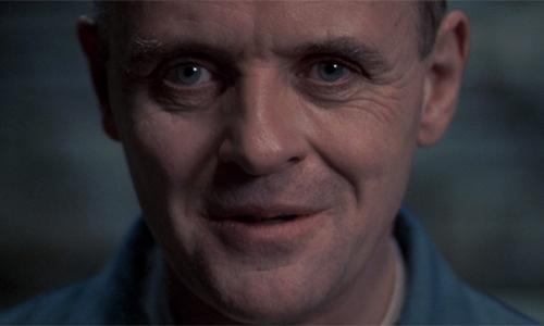 Las 50 mejores películas terror