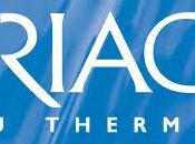 Aqua PRÉCIS Uriage, mascarilla aporta hidratación dinámica