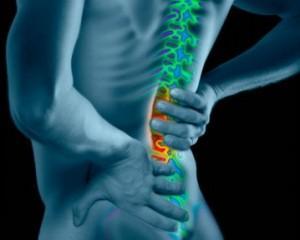 Qué es el dolor y para qué sirve (1) Medicina
