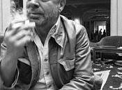 Jaime Biedma, unos poemas