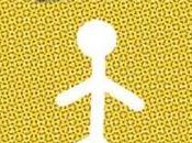 """mundo amarillo"""" Albert Espinosa, invitación creer sueños"""
