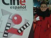 """concluye """"Muestra Cine Español Inédito"""" Jaén"""