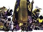 mito Papisa Juana