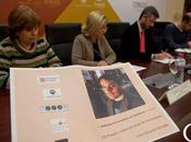 "convoca ""VII Premio Internacional Periodismo JULIO ANGUITA"""
