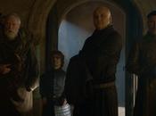 "Crítica 3x03 ""Walk punishment"" Game Thrones"