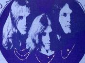 VINCEBUS ERUPTUM Blue Cheer, 1968
