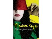 Book trailer: Helen puede dormir Marian Keyes