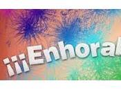ENHORABUENA!!!! colegio Josep Sureda Blanes Palma