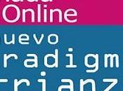 Abierto plazo inscripción para Jornada Line Nuevo Paradigma Crianza