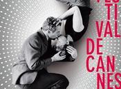 Cannes 2013: títulos concurso