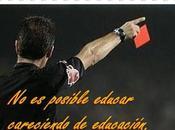 Entrenadores/formadores gallegos base expulsados (listado 2/2013)