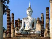 Diario gran viaje Tailandia I.Bangkok