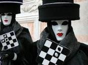 Carnaval, Carnaval!!