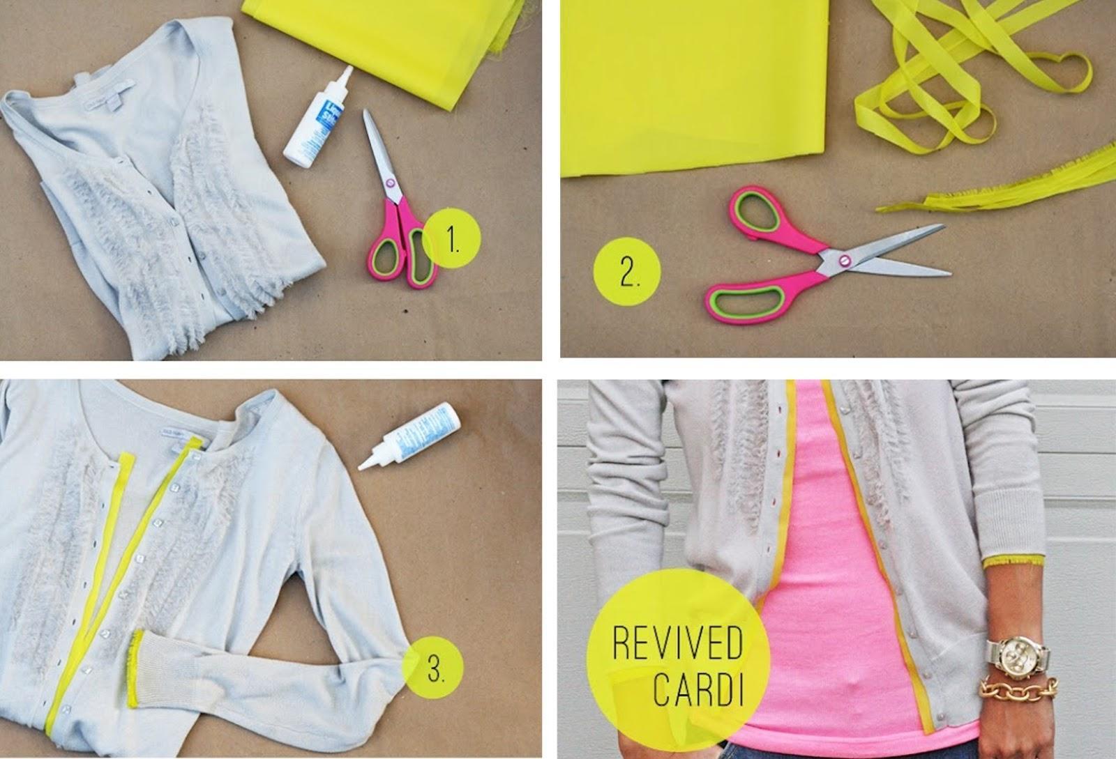 Vistiendo a miss von hellsen customiza renueva y actualiza - Ideas para ropa ...