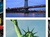 Recopilación viajera: Nueva York
