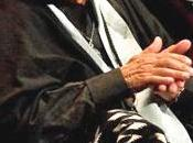 Realizan película material fílmico Chavela Vargas dejó sobre vida