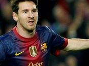 Messi Perú, duelo gigantes