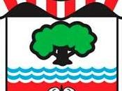 Lallana, Stephens Boruc renuevan Southampton Pochettino