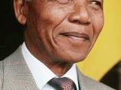 Nelson Mandela, ¿Agente MI6?
