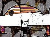 Radiohead dead (1993)