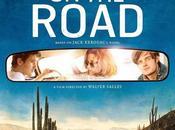 road': viaje espíritu